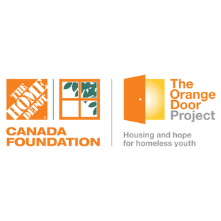 Home Depot Canada Foundation.png
