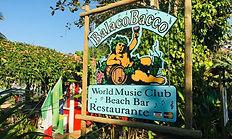 Balacobacco Beach Bar.jpg