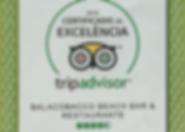 Excelência – Trip Advisor.png