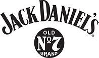JackDaniels_logo1.jpg