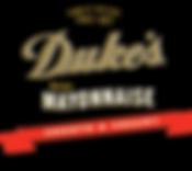 Dukes_circle-smooth and creamy (2).png