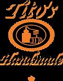 titos_logo_standard_cmyk.png