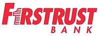 Firstrust-logo.png