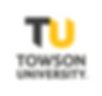 towsonu-logo.png