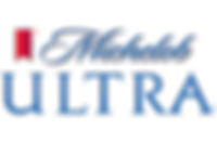 Michelob-Ultra-Logo-PNG.png