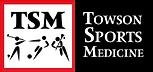 logo_tsm_transp.png