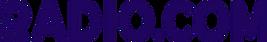 radio logo.png