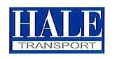 Hale Transport.jpg