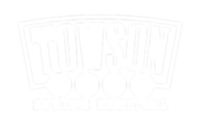 TowsontownSF-Logo-White.png