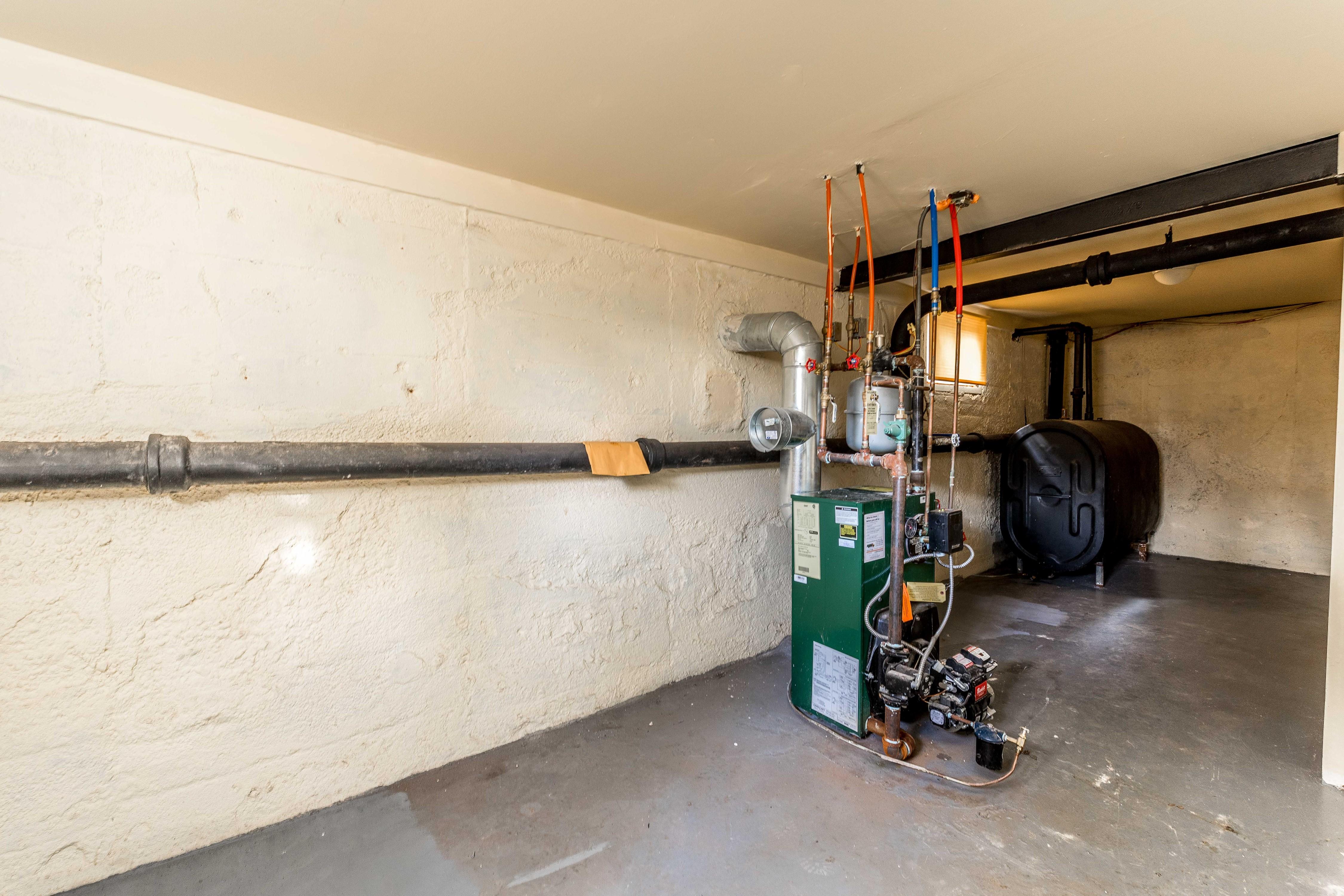 021_Boiler Room