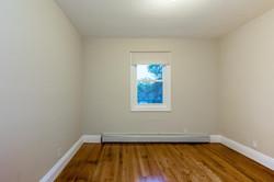 013_Bedroom 2
