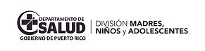 Logo-DS-Divi-Madres-Ninos-b-n-02.jpg