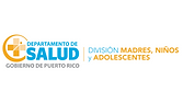 Logo Salud.png