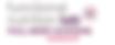 Screen Shot 2020-02-18 at 1.50.42 PM.png