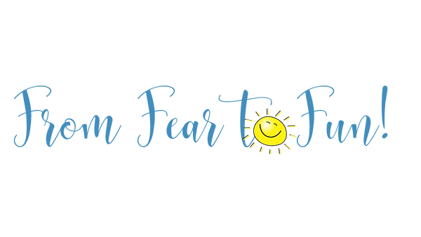 From Fear to Fun!-2.png