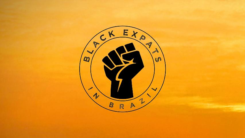 Blak Expats In brazil Facebook Logo.png