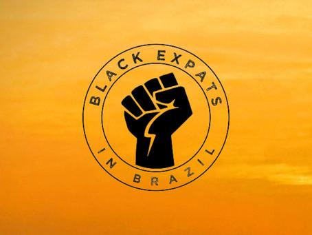 Brazil & The African Diaspora: An Overview!