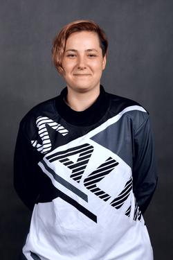 Tereza Horáčková