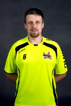 Zdeněk Tomek