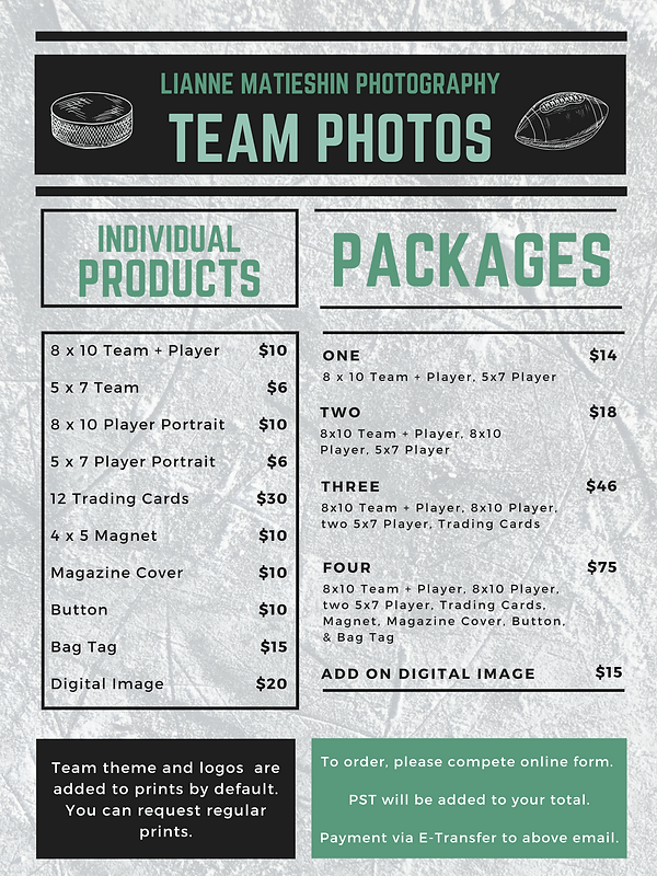Sport photo packages.png