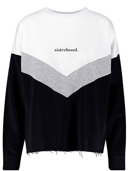 Sisterhood Sweater (Sold out)