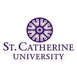 St. Catherine.jpg