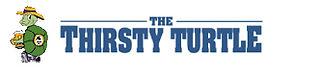 thirsty-turtle-logo-wide.jpg