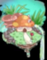 香菇島 Mushroom Island.png