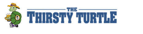 thirsty-turtle-logo-wide.jpg