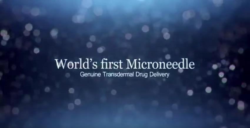 MIRACLEINANIGHT.COM