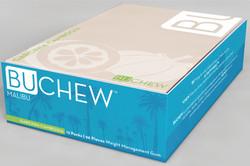 BuChew Diet Gum