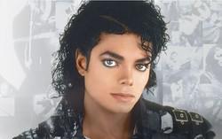 Michael Jackson 1st L.A Partner