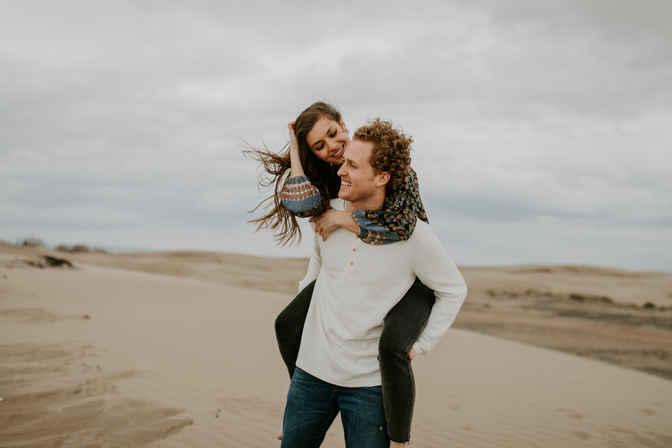 Emily+Tanner-26.jpg