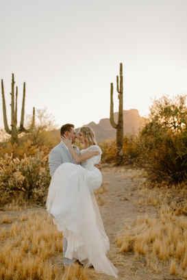 Bridals-119.jpg