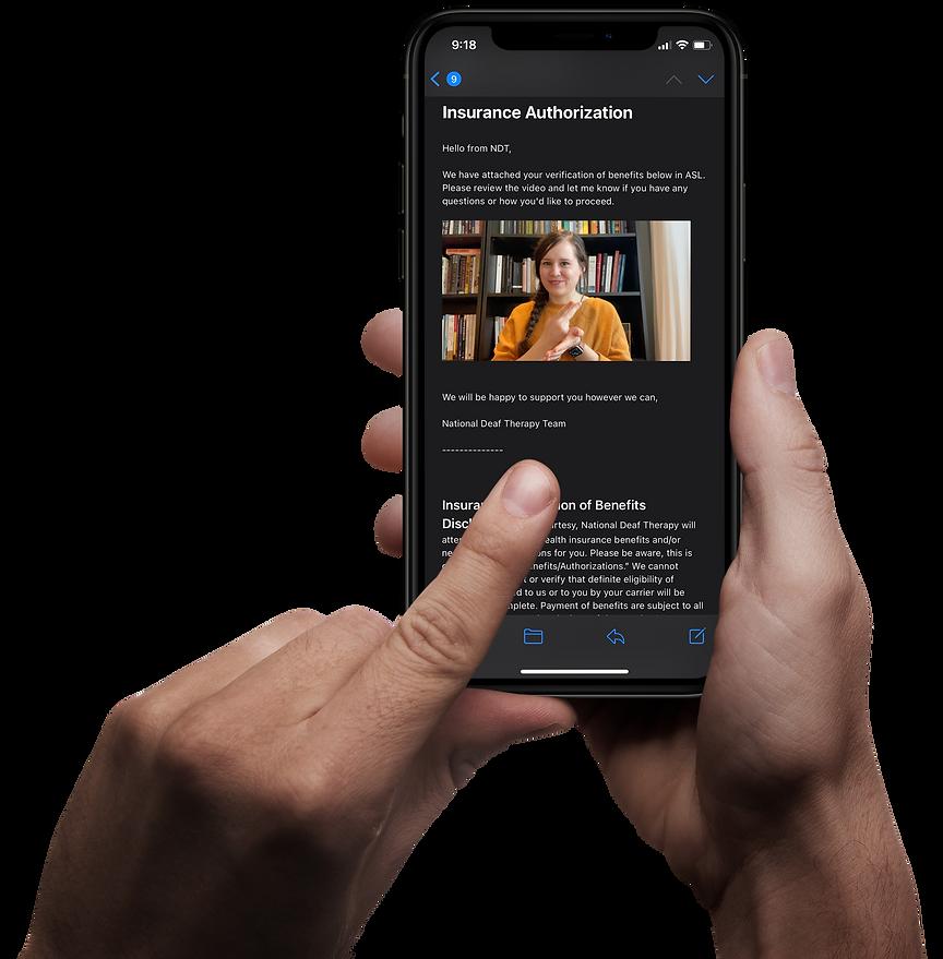iPhone-11-Pro-Smartphone-Mockups-002.png