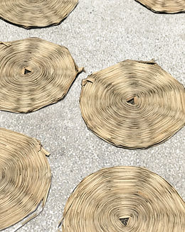 Pandan Bali Drying Wheels.jpg