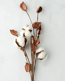 artificial_cotton_plant_spray.jpg