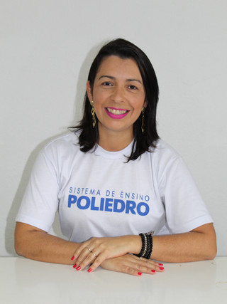 Adriana Santilha