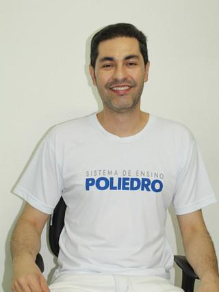 Luiz Carlos de Souza