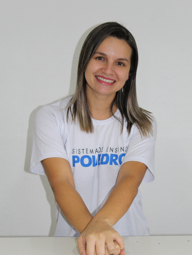 Odaísa Honorato