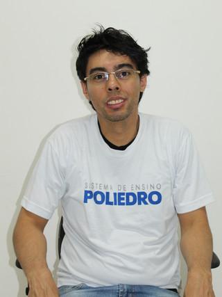 Rodrigo de Souza