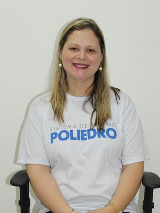 Regiane Coutinho