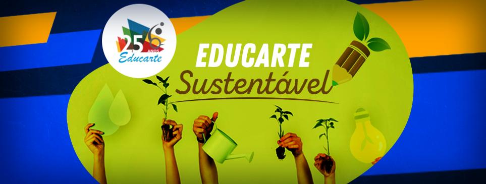 fotocapa_educarte_sustentavel.png