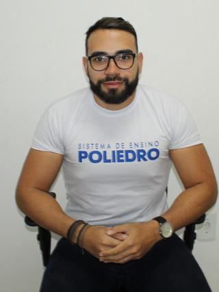 Tiago Saboia