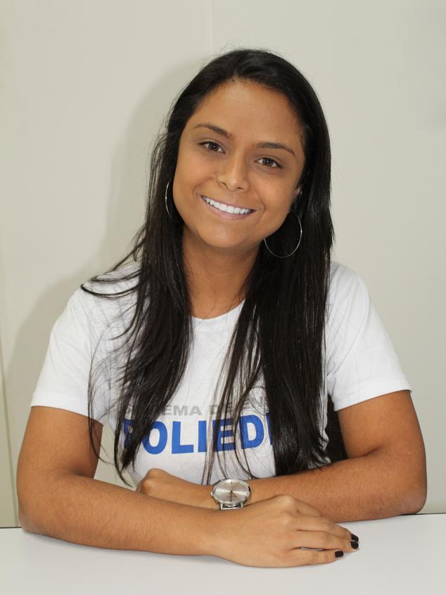 Wanessa Silva