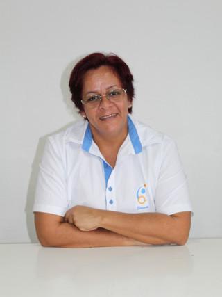Selma Costa