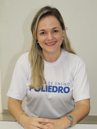 Darina Prado