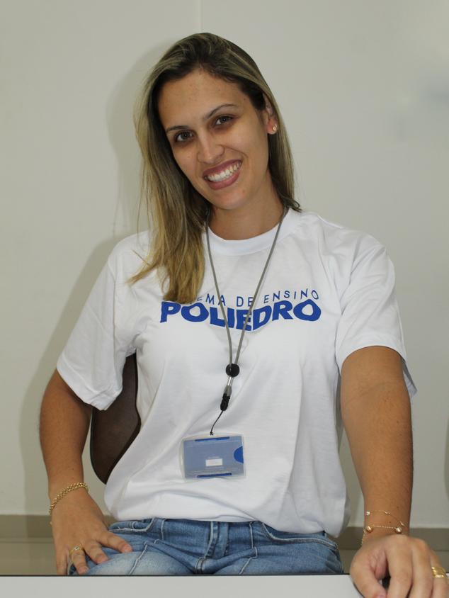 Ana Paula Carneiro