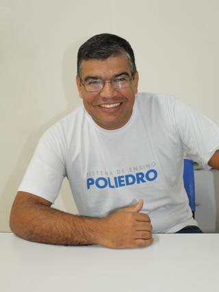 Ilton Ricardo