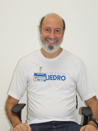 Edison Villares